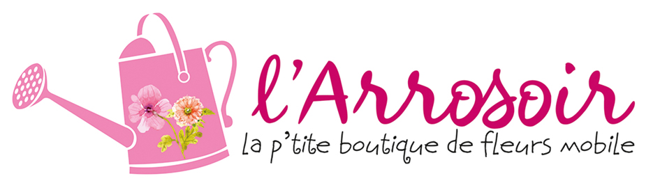larrosoir-logo