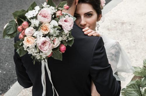 Mariage & événementiel entreprise